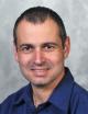 Picture of Prof. Leeor Kronik