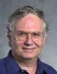 Picture of Professor Emeritus Zvi Kam