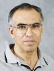 Picture of Prof. Yitzhak Maron