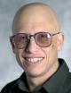 Picture of Prof. Adi Stern
