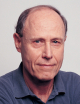 Picture of Prof. Yoram Groner