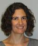 Picture of Dr. Shira Raveh-Rubin