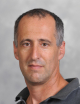 Picture of Prof. Ehud Friedgut