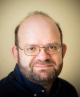 Picture of Prof. Dmitry Novikov