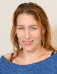 Picture of Dr. Tali Weiss
