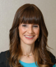 Picture of Prof. Yonina Eldar