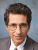 Picture of Prof. David Mukamel