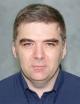Picture of Prof. Alexander Finkelstein