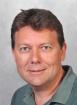 Picture of Prof. Milko van der Boom