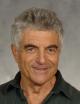 Picture of Prof. Achi Brandt