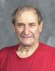 Picture of Prof. Ephraim Yavin