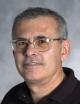 Picture of Prof. Yehiel Zick