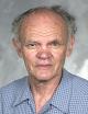 Picture of Prof. Leslie Leiserowitz
