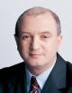 Picture of Prof. Daniel Zajfman