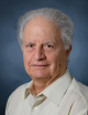 Picture of Prof. Yehiam Prior