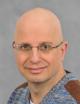 Picture of Prof. Ronen Basri