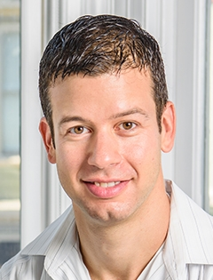 Dr. Guy Rothblum