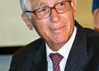 Andre Deloro