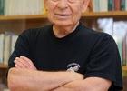 Prof. Joe Imry