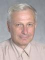 Dr. Sergei Shchemelinin