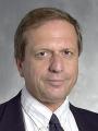 Dr. Sariel Shalev