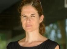 Dr. Shikma Bressler