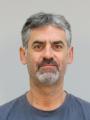 Dr. Ofer Yaron