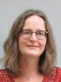 Dr. Nora Linn Strotjohann