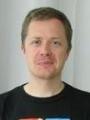 Dr. Steve Schulze