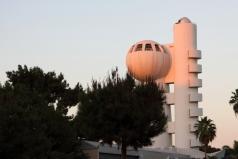 Observatory Images