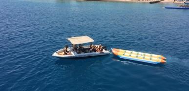 Retreat 2018 - Eilat picture no. 8