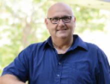 Prof. Tal Alexander