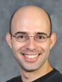 Dr. David Polishook