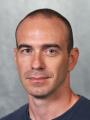 Dr. Peter Zoltan Szabo