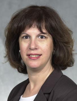 Carol Weintraub