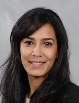 Hila Shitrit