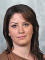 Melina Shamshoom