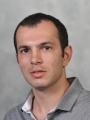 Dr. Shmuel Gleizer