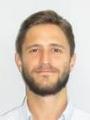 Dr. Benoit De Pins