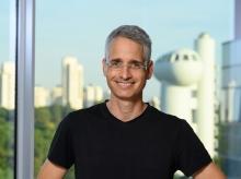 Prof. Ron Milo