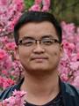 Dr. Jianghua Cai