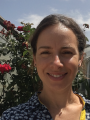 Dr. Elisa Korenblum