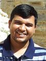Dr. Prashant Sonawane