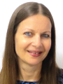Dr. Sagit Meir