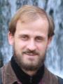 Dr. Herbert Uwe Heinig