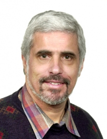 Prof. Gad Galili