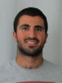 Shacham Magidish