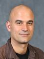 Prof. Assaf Vardi