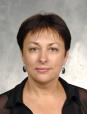 Tour Olga