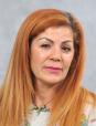 Shahar Yaffa